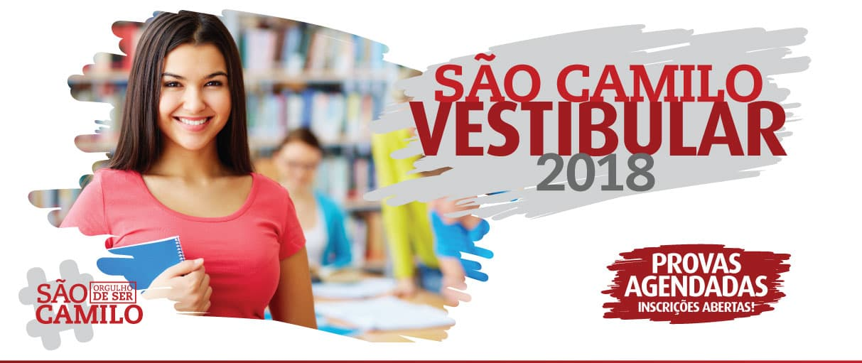 São Camilo